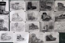 naše boty